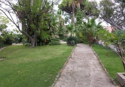 Casa Vacanze Villa Antica